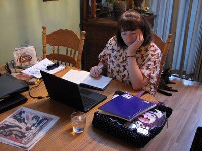 4 Perniagaan Online Yang Berjaya Sesuai Mudah Paling Laris 2018 Dari Rumah