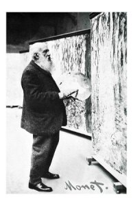 claude-monet-in-the-art-studio