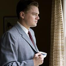Image from Revolutionary Road