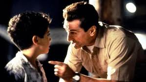Image from A Bronx Tale