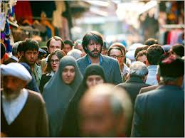 Image from Argo