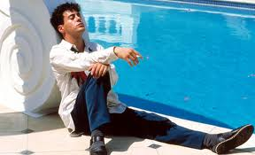 Image from Less Than Zero