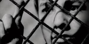 Image from The 400 Blows