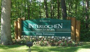 main-entrance-sign