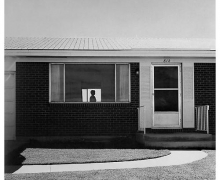 Photo by Robert Adams