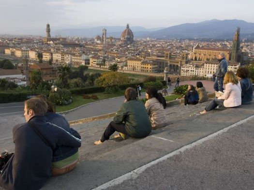 florence-terrace_22493_600x450