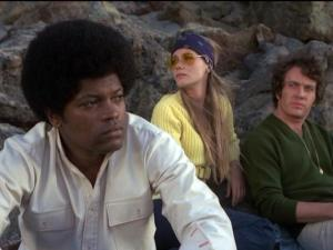 Image from Mod Squad