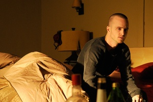 Image from Breaking Bad