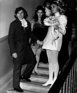 sharon-tate-and-roman-polanskis-wedding-20-01-1968