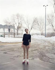 Photo by Alec Soth