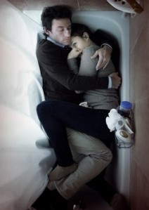 Image from Upstream Color