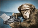 chimp_at_typewriter