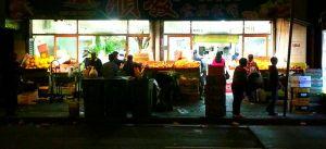 ChineseMarket