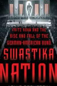 Swastika_Nation_3-210