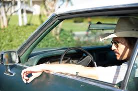 Image from Dallas Buyers Club