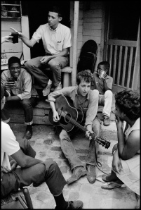 Photo by Danny Lyon