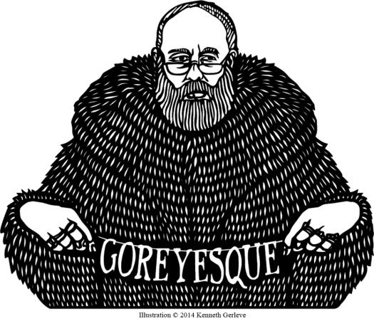GOREYESQUE_Kenneth_Gerleve (1)