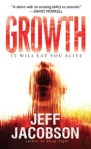 GROWTH-Mech.indd