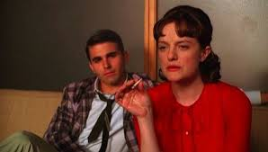 Image from Mad Men