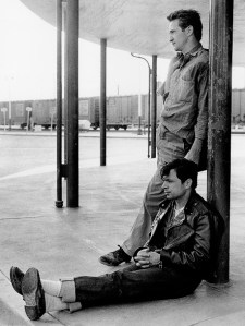Image from In Cold Blood