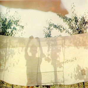 Photo by Jacques Henri Lartigue