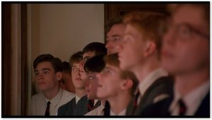 Image from Dead Poets Society