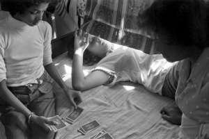 India, 1970s (4)