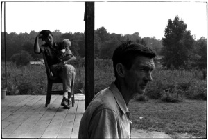 Photo by William Gedney