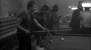 Image from Rumblefish