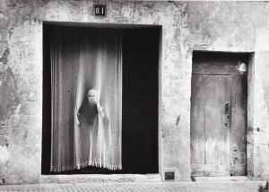 Photo by Georg Oddner
