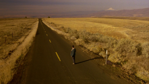 Image from My Own Private Idaho