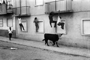 Photo by Josef Koudelka