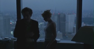 Image from Lost in Translation