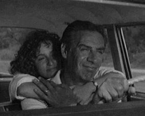 Image from Dirty Dancing