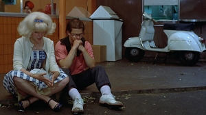Image from American Graffiti
