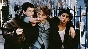 Image from The Basketball Diaries