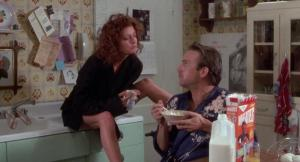 Image from Bull Durham