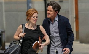 Image from The Disappearance of Eleanor  Rigby