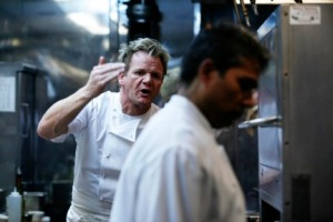 Image from Kitchen Nightmares