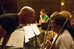 Image from Whiplash