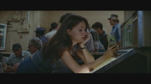 Image from Norma Rae
