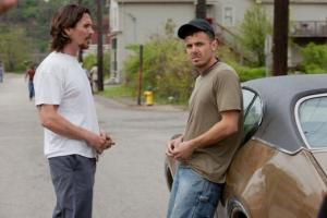 Image from Out of the Furnace