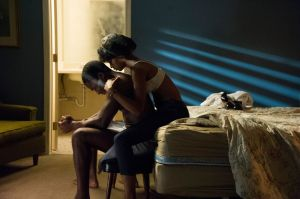 Image from Lee Daniels' The Butler