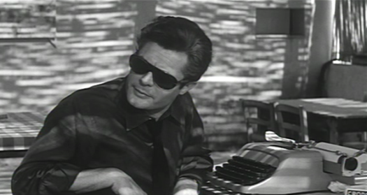 Image from La Dolce Vita