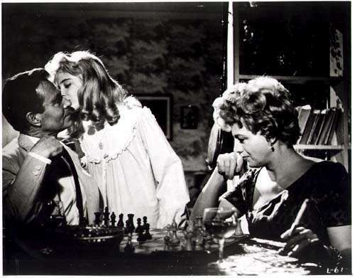 Image from Lolita