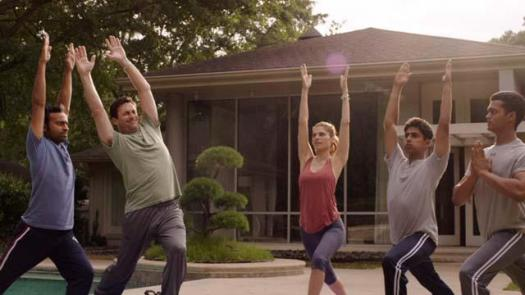 Image from Million Dollar Arm