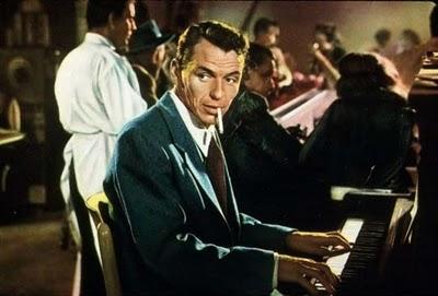 Frank-Sinatra-in-Young-at-Heart-frank-sinatra-5211792-541-36