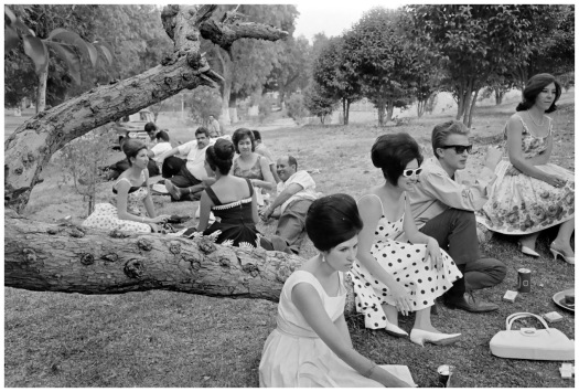 henri-cartier-bresson-country-club-aguascalientes-mexico-1963-b