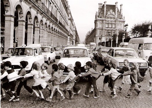 Robert-Doisneau-Photography-6