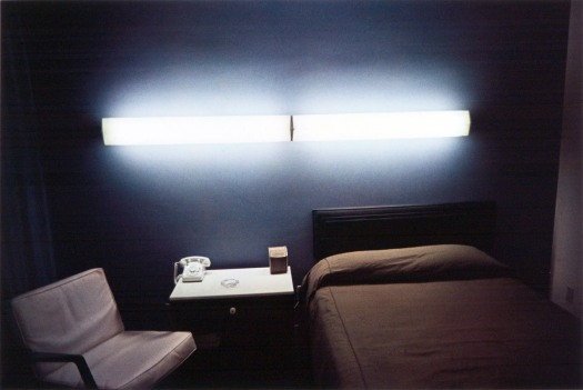 william-eggleston-untitled-n-d-bed-with-lights